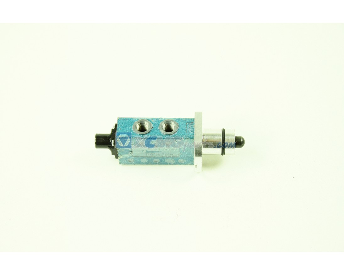 Eaton Fuller Valve - Gearbox parts | XCMG Parts
