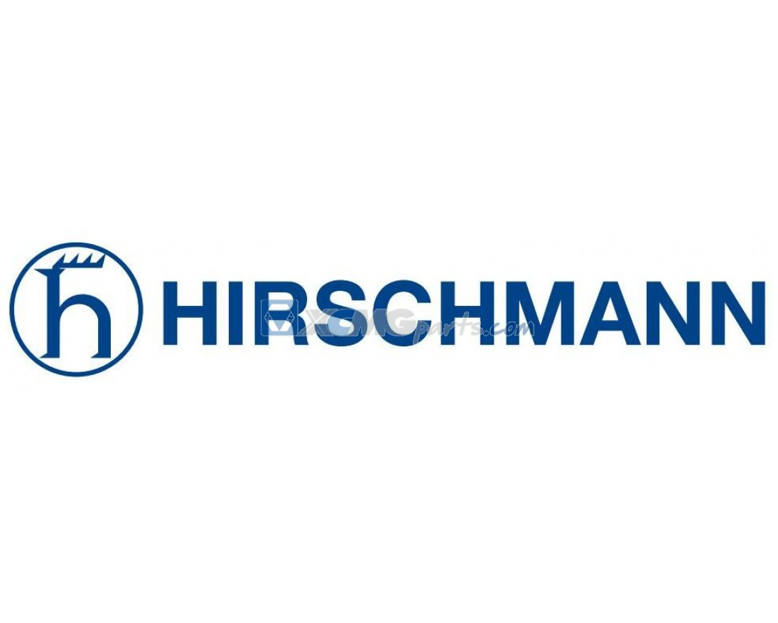 """doux-commerce thesis hirschman Commonly found in economics textbooks the """"doux commerce"""" thesis, originally formulated by albert hirschman."""