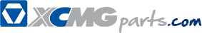 XCMG Crane Spare Parts for Mobile cranes and Heavy Machinery